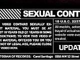 anal, ass, big cock, blow, blowjob, cock, dick, fuck