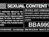 big cock, black, blow, blowjob, cock, cum, dick, gay