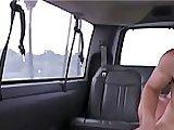 anal, blow, blowjob, gay, hardcore, job, sex, tricked