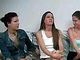 anal, ass, fetish, fuck, gay, hardcore, horny, spanking