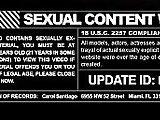 anal, big cock, black, blow, blowjob, cock, fuck, gay