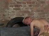 bondage, domination, fetish, gay, handjob, job, kinky, masturbation