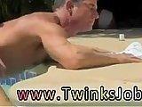 anal, daddy, deepthroat, gay, kissing, masturbation, naked, outdoor