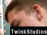 gay, handsome, nude, sex, stud, twink