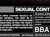 big cock, black, blow, blowjob, cock, dick, fuck, gay