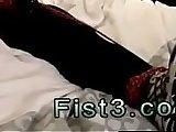 ass, big ass, fetish, fisting, gay, handjob, job, masturbation