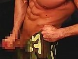 army, cock, fantasy, fetish, gay, hunk, leather, muscle