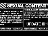 anal, big cock, black, blow, blowjob, cock, dick, gay