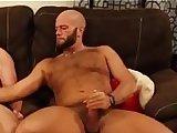 amateur, bareback, cock, fuck, gay, orgy, rimming, sucking